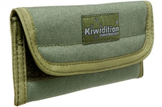 Подсумок Ripi (OD Green) Kiwidition, Новая Зеландия