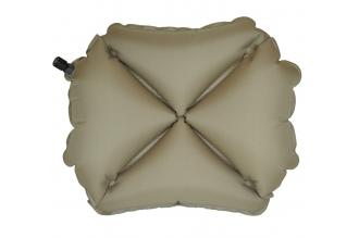 Подушка туристическая Pillow X Klymit, США