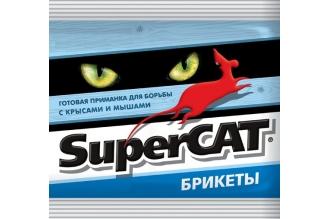 Препарат SuperCAT, 48 грамм