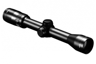 Оптический прицел Elite 3500 2-7x32 мм Bushnell