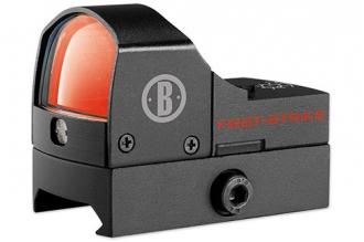 Коллиматорный прицел Trophy Red Dot First Strike Bushnell