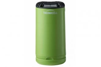 Прибор противомоскитный (зеленый) Thermacell