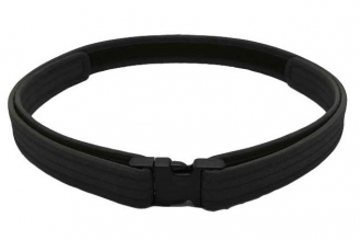 Ремень Tactical Belt Kiwidition Black