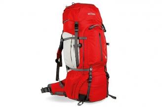 Рюкзак Isis 60 (red) Tatonka