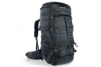 Рюкзак Yukon 70+10 (black) Tatonka