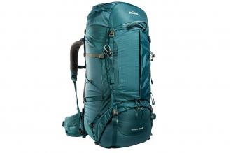 Рюкзак Yukon 70+10 (teal green) Tatonka