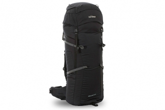 Рюкзак Rockland 90+15 (black) Tatonka