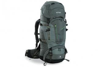 Рюкзак Tana 60 (carbon) Tatonka