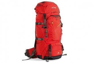Рюкзак Tana 60 (red) Tatonka