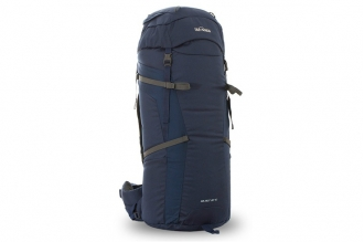 Рюкзак Wilmot 80+10 (navy) Tatonka
