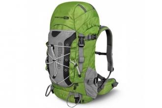 Рюкзак Adventure Raptor II 45 (зелёный) Trimm, Чехия