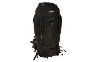 Удобный рюкзак Bison 90 Special (black) Tatonka