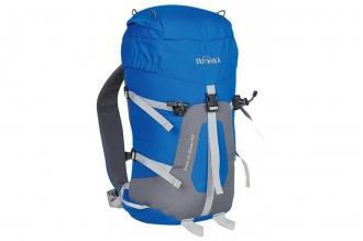 Рюкзак Cima di Basso 35 Special (blue) Tatonka, Германия