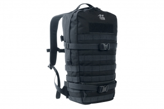 Рюкзак Essential Pack L MKII (black) Tasmanian Tiger, Германия