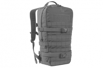Рюкзак Essential Pack L MKII (carbon) Tasmanian Tiger, Германия
