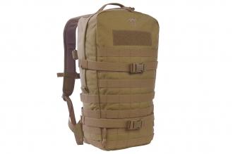 Рюкзак Essential Pack L MKII (khaki) Tasmanian Tiger