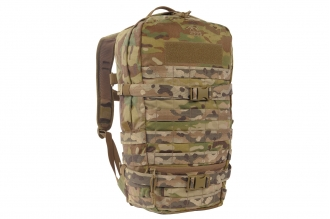 Рюкзак Essential Pack L MKII MC (multicam) Tasmanian Tiger, Германия