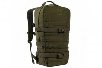 Рюкзак Essential Pack L MKII (olive) Tasmanian Tiger