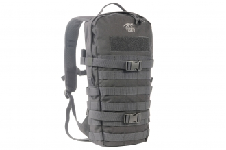 Рюкзак Essential Pack MKII (carbon) Tasmanian Tiger