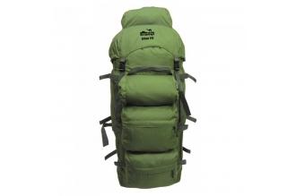 Рюкзак Orlan 110 (олива) Tramp