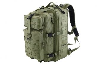 Рюкзак Kiwidition Super Kahu OD Green