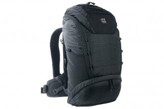 Рюкзак TAC Modular Pack 30 Vent (black) Tasmanian Tiger, Германия