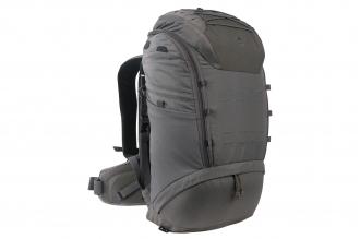 Рюкзак TAC Modular Pack 30 Vent (carbon) Tasmanian Tiger, Германия