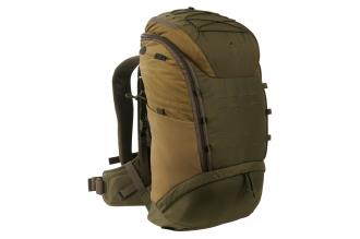 Рюкзак TAC Modular Pack 30 Vent (olive) Tasmanian Tiger, Германия