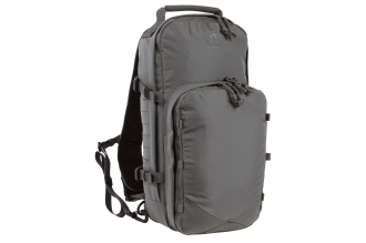 Рюкзак TAC Sling Pack 12 (carbon) Tasmanian Tiger, Германия
