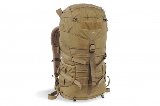 Рюкзак Trooper Light Pack 22 (khaki) Tasmanian Tiger, Германия