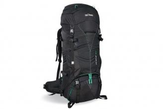 Рюкзак Yukon 60 (black) Tatonka