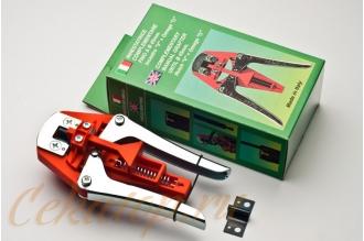 Секатор Artitec Complementary Grafter AR-INNCOMPL в упаковке