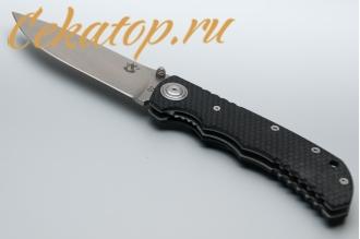 Нож складной «Рейнджер T3-T5» Steelclaw