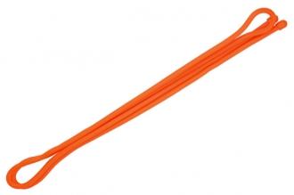 "Стяжка 1 шт. Gear Tie 64"" (оранжевая) Nite Ize, США"