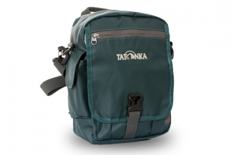 Сумка Check In XT Clip (classic green) Tatonka, Германия
