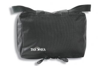 Удобная сумка-несессер Universal Pocket (black) Tatonka