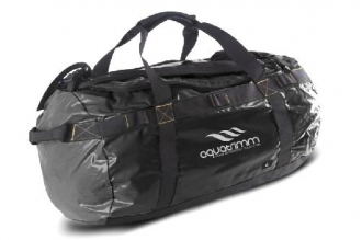 Водонепроницаемая сумка для сплавов Mission L 85 л Trimm