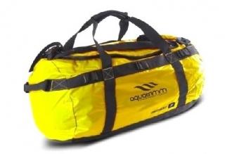 Водонепроницаемая сумка для сплавов Mission S 35 л Trimm