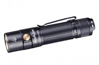 Светодиодный фонарь E35 V3.0 (3000 люмен) Fenix
