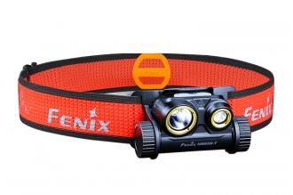 Светодиодный фонарь HM65R-T (1500 люмен) Fenix