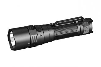 Светодиодный фонарь PD40R V2.0 (3000 люмен) Fenix