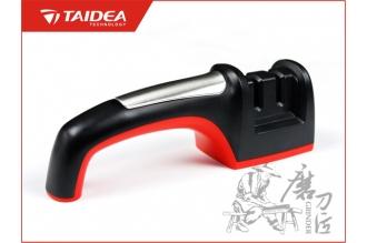 Кухонная ножеточка Taidea T1002TC