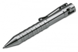 Тактическая ручка K.I.D. cal .50 Titan Böker Plus