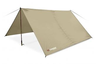 Тент Shelters Trace XL (песочный) Trimm