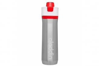 Термобутылка Active Hydration 0,6 л (красная) Aladdin, США