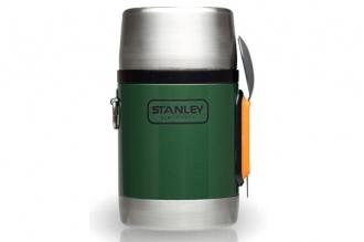 Термос для еды Stanley Adventure 0,53 л