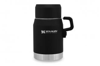 Термос для пищи Master 0.5 л Stanley