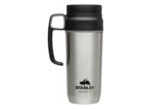 Термостакан Nineteen13 Traveler 0,47 л (нерж.) Stanley