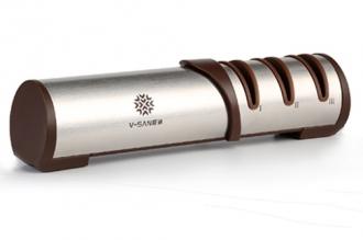 Точилка для ножей Taidea TV1702