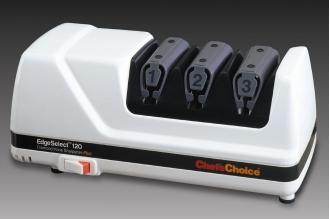 Электрический точильный станок CH/120 Chef's Choice